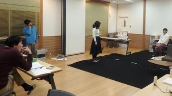20180116稽古2.JPG
